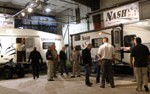 Northwood Manufacturing Hosts Product Preview