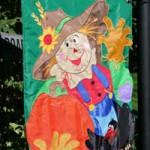 RV Travel Tales: An October Day at Silver Dollar City