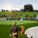 The 19th Hole: Heaven Can't Wait – For You To Tee Off