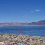 Walker Lake – What a Deal!