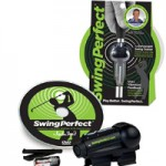 The 19th Hole: SwingPerfect Helps Set Your Perfect Swing