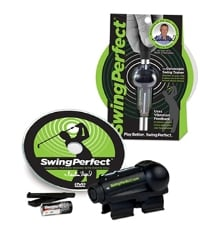 SwingPerfect