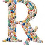 Securing Medications in Your RV