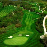 The 19th Hole: Irvine: A Great Southern California Golf Secret