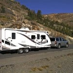 Choosing the Right RV part 2