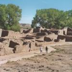 Great Escapes: Aztec Ruins National Monument