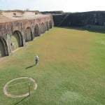 Great Escapes: Fort Morgan — Guardian of Mobile Bay