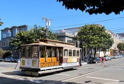 cablecar-street.jpg