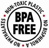 b2ap3_thumbnail_BPA2.jpg