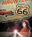 Haunted Route 66