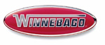 Winnebago Adds Sales Manager