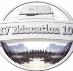 RV Trader Partners with RV Education 101