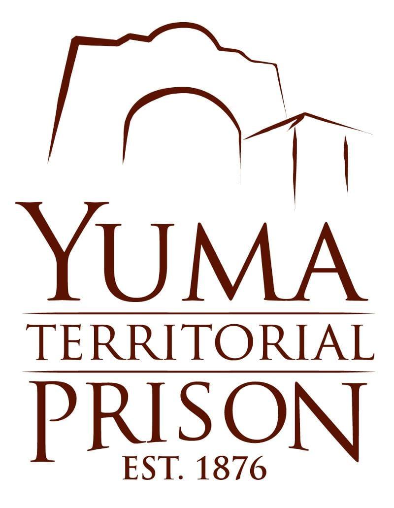 New YTP logo