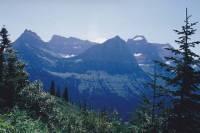b2ap3_thumbnail_041-Mountains-Glacier-National-Park.jpg