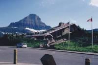 b2ap3_thumbnail_057-Logan-Pass-Visitor-Center-Glacier-NP-credit-Lee-Smith.jpg