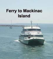 b2ap3_thumbnail_ARLINEFerry-Mackinac-Island.jpg