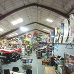 Seattle Water Sports Adds Trailers