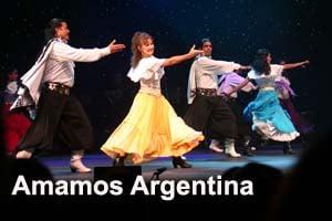 ARLINEAmamos-Argentina2.jpg