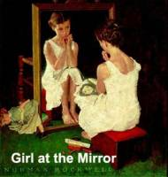 b2ap3_thumbnail_ARLINEEGirl-in-the-Mirror.jpg