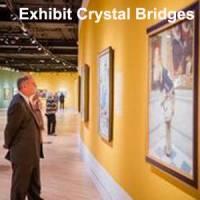 b2ap3_thumbnail_ARLINERockwell-exhibitionCrystal-Bridges.jpg