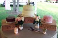 b2ap3_thumbnail_ARLINEweddingcakes.jpg