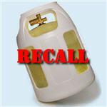 Lite Cylinder | Propane Tank Recall