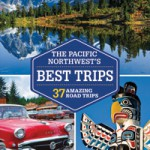 Lonely Planet's Best Trips