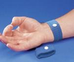 Wristbands Fight Nausea