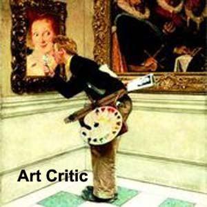 ARLINEArt-Critic.jpg
