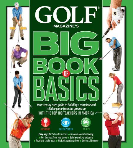 Golf-Book-Basics.jpg