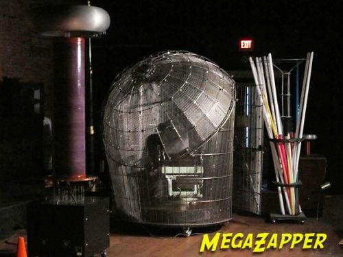 MegaZapper.JPG