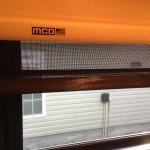 MCD Innovations – Gold Series Installation