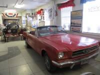 b2ap3_thumbnail_cars.JPG