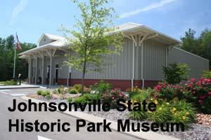 ARLINEJohnsonvilleStateHistoricPark-Museum.jpg