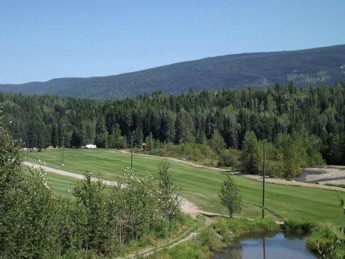 Wells-Gray-Golf-Resort---BC.jpg