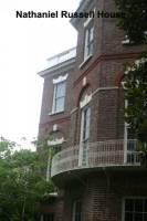 b2ap3_thumbnail_ARLINENathaniel-Russell-House-Exterior.jpg