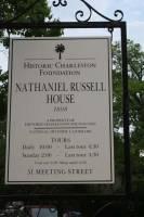 b2ap3_thumbnail_ARLINENathaniel-Russell-House.jpg
