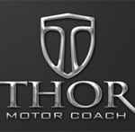 Thor Reports Record Sales