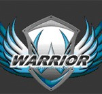 Weekend Warrior Brand Is Back