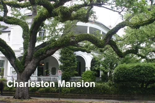ARLINECharlestonMansion2.jpg