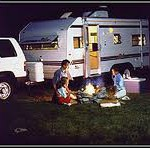 The Healthy Traveler:  Camping Safety Tips: Traveling with Children