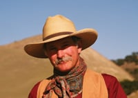 Entertainer Dave Stamey will appear at a Heber Valley festival.