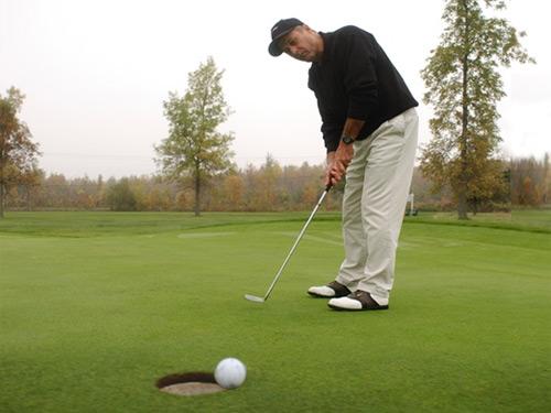 Oasis-RV-Park--Golf-Course.jpg