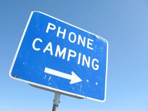 PHONE-CAMPING.jpg