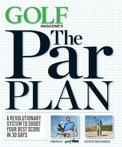 The-Par-Plan.jpg