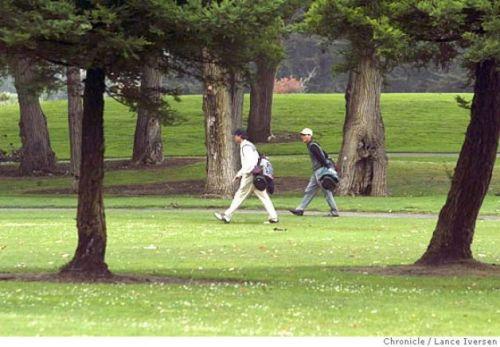 Walking-Golfers.jpg