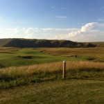 The 19th Hole:  New Course Opens in Nebraska