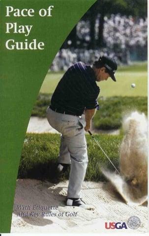 USGA-Pace-of-Play-Guide2.jpg