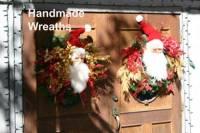 b2ap3_thumbnail_ARLINESDC-Handmade-wreathes-on-Woodcarvers-Shop-door-credi1.jpg