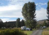 b2ap3_thumbnail_Page-Springs-Campground2.jpg